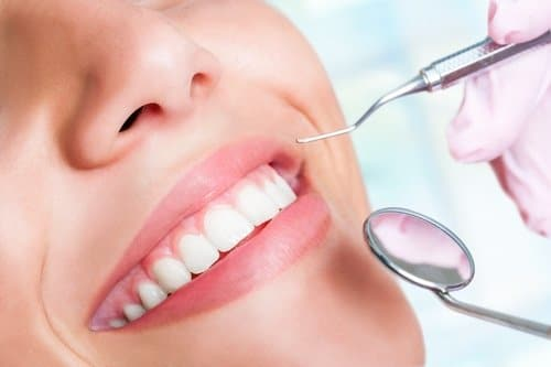 Cary dentistry providing cosmetic and family dental needs including dental implants and sedation dentistry